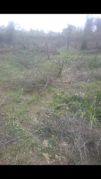 10 bedroom Mixed   Use Land Land for sale Fenwa village, IDI ISHIN area Idishin Ibadan Oyo