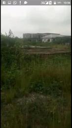 Residential Land Land for sale Boys town bus stop, opposite Saint Ferdinand catholic church Boys Town Ipaja Lagos