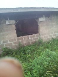 3 bedroom Flat / Apartment for sale Wire and Cable , Ibadan Ido Oyo