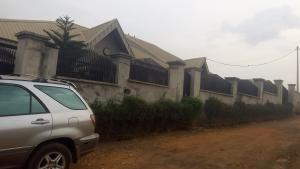 4 bedroom Detached Bungalow House for sale Olodo area, Ibadan Iwo Rd Ibadan Oyo