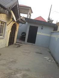 3 bedroom Detached Bungalow House for sale Beachland estate Arepo Arepo Ogun
