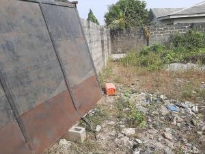 Residential Land Land for sale 13, olajumoke Ogunsakin street, off Paseda Awoyaya Ajah Lagos State Awoyaya Ajah Lagos