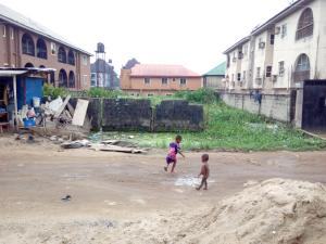 Land for sale - Amuwo Odofin Amuwo Odofin Lagos