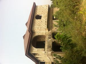 5 bedroom House for sale Igbesa Agbara-Igbesa Ogun