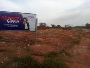 Mixed   Use Land Land for sale Babatope Challenge Ibadan Oyo