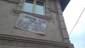 Mini flat Flat / Apartment for sale ALASIA STREET,BAIDIA  Ijora Apapa Lagos
