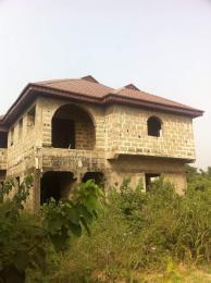 5 bedroom House for sale - Agbara Agbara-Igbesa Ogun