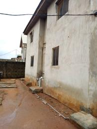 Blocks of Flats House for sale Egbeda Egbeda Alimosho Lagos