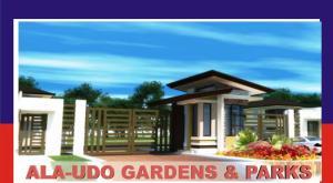 Mixed   Use Land Land for sale OGBAKU Owerri Imo