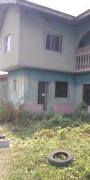 5 bedroom Blocks of Flats House for sale Off Woji Rd Shell Location Port Harcourt Rivers