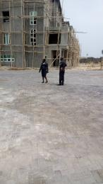 Residential Land Land for sale Ibeju  Free Trade Zone Ibeju-Lekki Lagos