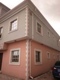3 bedroom Shared Apartment Flat / Apartment for rent Samuel street  Ogudu-Orike Ogudu Lagos