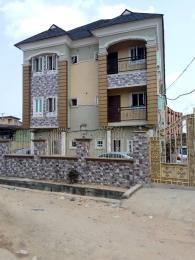 2 bedroom Flat / Apartment for rent - Ikosi-Ketu Kosofe/Ikosi Lagos