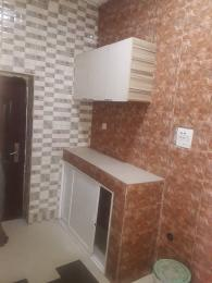 2 bedroom Flat / Apartment for rent Lakeview Estste  Apple junction Amuwo Odofin Lagos