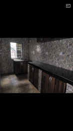 2 bedroom Flat / Apartment for rent Greenfiled Estate Ago palace Okota Lagos