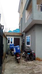 2 bedroom Flat / Apartment for rent Onireke off Mobil Road, Ilaje, Off Lekki-Epe Expressway Ajah Lagos