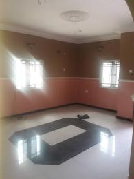 2 bedroom Flat / Apartment for rent Greenfield Esate  Ago palace Okota Lagos