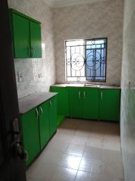 2 bedroom Flat / Apartment for rent Olive Estate Ago palace Okota Lagos