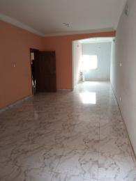 2 bedroom Flat / Apartment for rent By Balogun Bus Stop Ago palace Okota Lagos