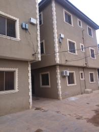 Flat / Apartment for rent - Egbeda Alimosho Lagos
