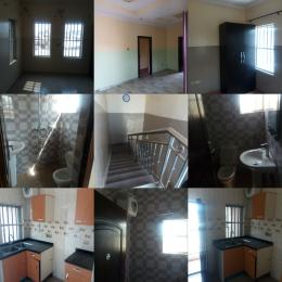 2 bedroom Blocks of Flats House for rent Shasha Alimosho Lagos