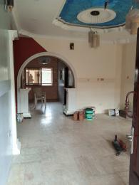 3 bedroom Flat / Apartment for rent By Alidada Ago palace Okota Lagos