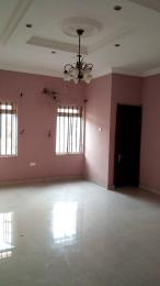 3 bedroom Flat / Apartment for rent Soluyi Estate Soluyi Gbagada Lagos