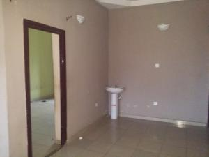 3 bedroom Flat / Apartment for rent Estate, Off Raji Rasaki Apple junction Amuwo Odofin Lagos