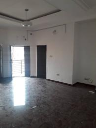 3 bedroom Flat / Apartment for rent By Marcity  Ago palace Okota Lagos