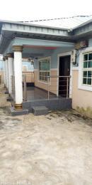 3 bedroom Detached Bungalow House for sale Iyanu oluwa street,Airport,Alakia  Alakia Ibadan Oyo
