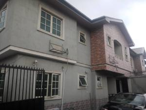 3 bedroom Flat / Apartment for rent Gy Anthony Village Maryland Lagos