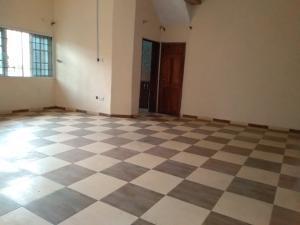 3 bedroom Blocks of Flats House for rent Adegbenro street off ganiyat dawudu harmony estate gbagada Ifako-gbagada Gbagada Lagos