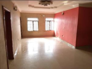 3 bedroom Flat / Apartment for rent Diya Road Ifako-gbagada Gbagada Lagos