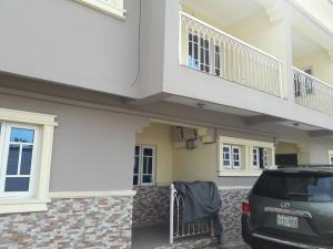 4 bedroom Flat / Apartment for rent Lakeview Apple junction Amuwo Odofin Lagos