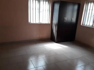 4 bedroom Flat / Apartment for rent Lakeview Estate Apple junction Amuwo Odofin Lagos