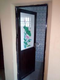 4 bedroom House for sale Alakia airport road ibadan Alakia Ibadan Oyo
