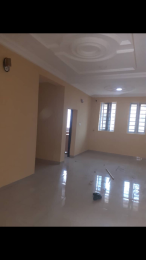 3 bedroom Blocks of Flats House for rent Taodak Estate  Ifako-gbagada Gbagada Lagos