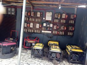 2 bedroom Flat / Apartment for rent Oyebanjo Ketu Lagos