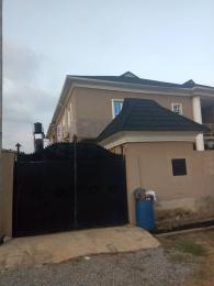Flat / Apartment for rent Yetunde brown Ifako-gbagada Gbagada Lagos