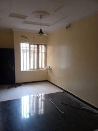 4 bedroom Shared Apartment Flat / Apartment for rent Adebanke Ajayi street, Sholuyi  Soluyi Gbagada Lagos