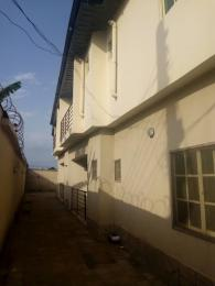 2 bedroom Flat / Apartment for rent - Alapere Kosofe/Ikosi Lagos - 0