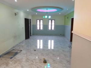 2 bedroom Flat / Apartment for rent Sawmill  Gbagada Lagos
