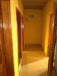 2 bedroom Flat / Apartment for rent Taodak Estate off Yetunde Brown Ifako-gbagada Gbagada Lagos