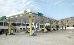 Commercial Property for sale at Eleko Junction along Lekki/Epe expressway, Ibeju-Lekki Lagos