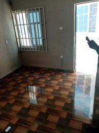1 bedroom mini flat  Self Contain Flat / Apartment for rent New Bodija Bodija Ibadan Oyo