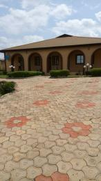 4 bedroom Detached Bungalow House for sale Moore Plantation GRA, Queen School, Ibadan Challenge Ibadan Oyo