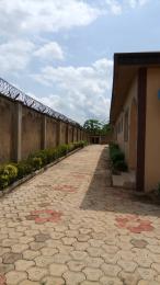 4 bedroom Detached Bungalow House for sale Moore Plantation GRA, Queen School, Ibadan Challenge Ibadan Oyo