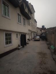 1 bedroom mini flat  Mini flat Flat / Apartment for rent Off Oworo road Kosofe Kosofe/Ikosi Lagos