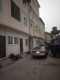 1 bedroom mini flat  Mini flat Flat / Apartment for rent Off Oworo road Kosofe Kosofe/Ikosi Lagos