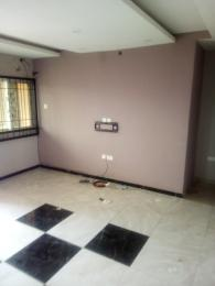 1 bedroom mini flat  Mini flat Flat / Apartment for rent Millennium estate gbagada Millenuim/UPS Gbagada Lagos